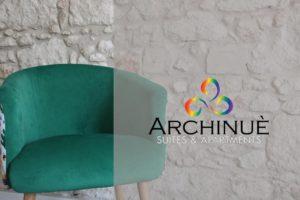 Archinuè Suite & Apartments